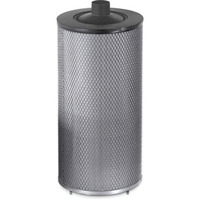 Replacement Filter for Mini Gorilla