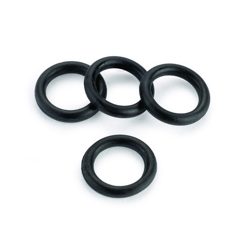 View a Larger Image of Replacement O-rings for Seam Ripper Turning Kits