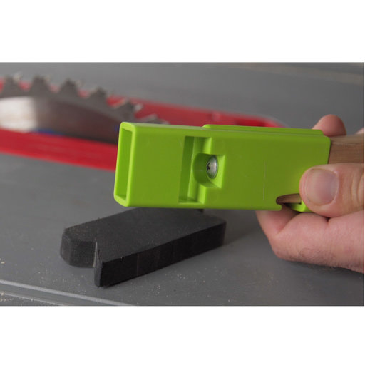 View a Larger Image of Replacement PushPRO EVA Foam Tips
