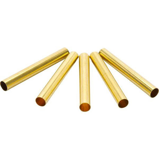 View a Larger Image of Replacement Tubes for Atlas Ball Point Pens 5-Piece