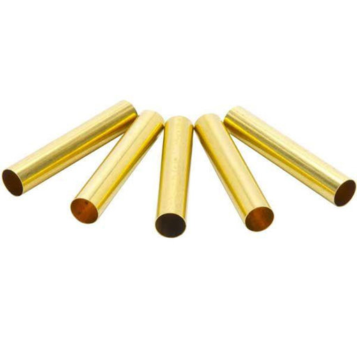 View a Larger Image of Replacement Tubes for Cartridge Bullet Pen