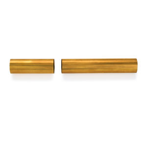 Replacement Tubes for Cigar Tube Kits 5 Pair
