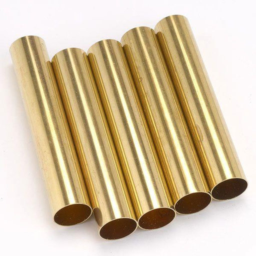 View a Larger Image of Replacement Tubes for Pulsar Pen Kit 5pc.