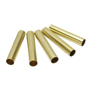 Replacement Tubes Premium Cigar Pen 5-Pair