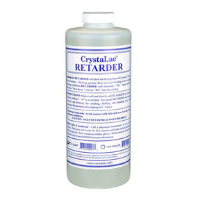 Retarder 5 Gallon Pail