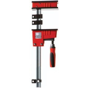 """Revo Fixed Jaw Parallel Clamp, 31"""""""