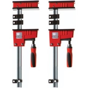 Shop Specialty Clamps At Woodcraft Com