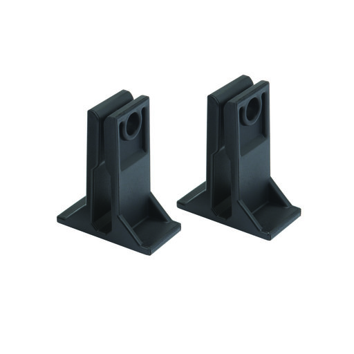 View a Larger Image of Revo Replacement Rail Protection Pads, Pair
