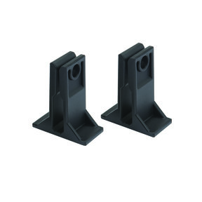 Revo Replacement Rail Protection Pads, Pair