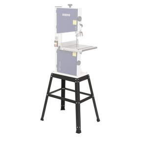 "10"" Bench Top Bandsaw Stand"