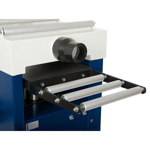 """View a Larger Image of 16"""" Planer, Model 23-400"""