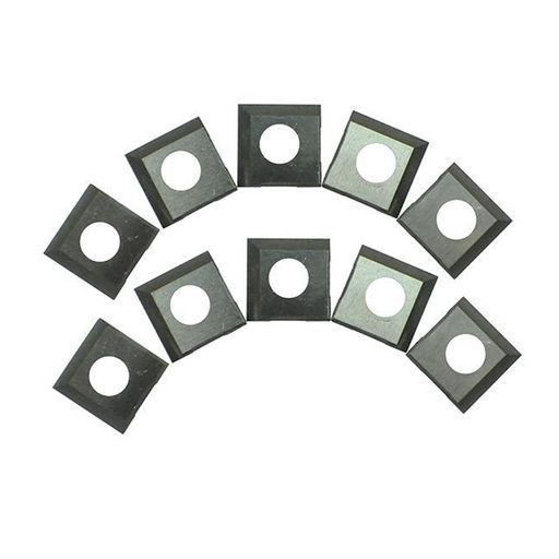 View a Larger Image of Carbide Cutters, 10pk