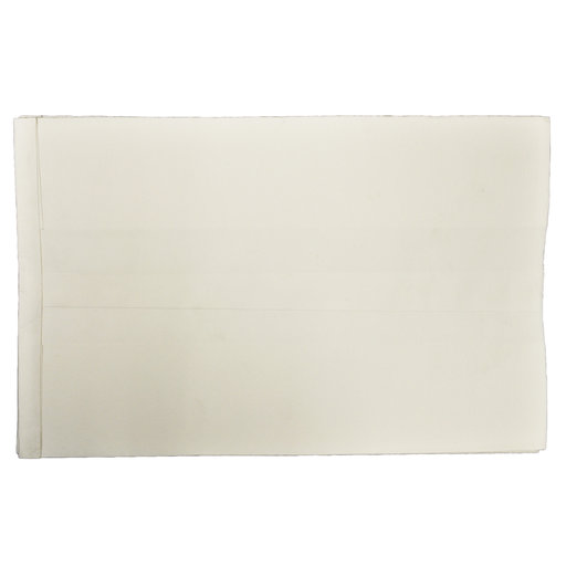 View a Larger Image of Filter Bags for Model 63-100 Dust Collector, Pack of 5