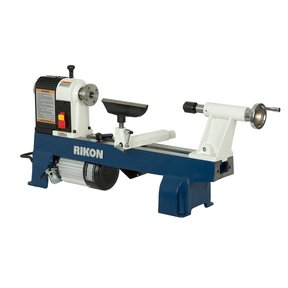 Mini Lathe Model 70-100