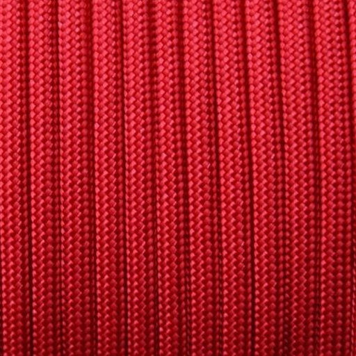 View a Larger Image of  Ring O Fire RED Paracord