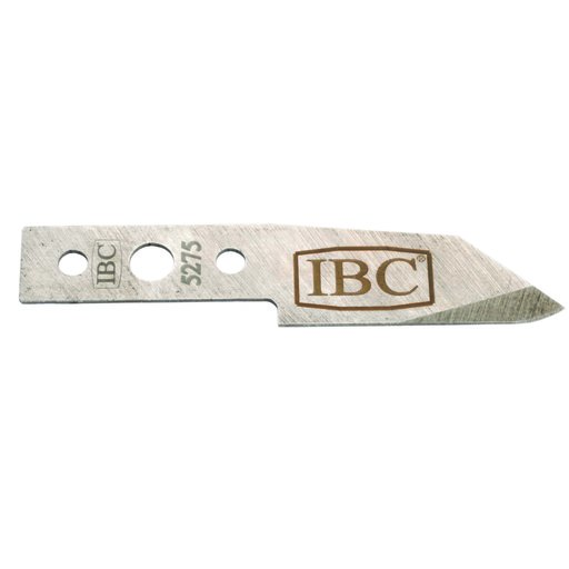 View a Larger Image of Dovetail Marking Knife, Replacement Blade, 1-piece