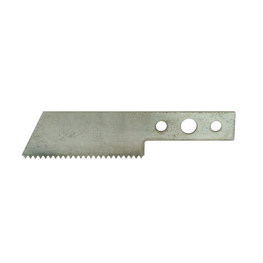 View a Larger Image of Dovetail Marking Knife Replacement Sawtooth Blade