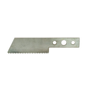 Dovetail Marking Knife Replacement Sawtooth Blade