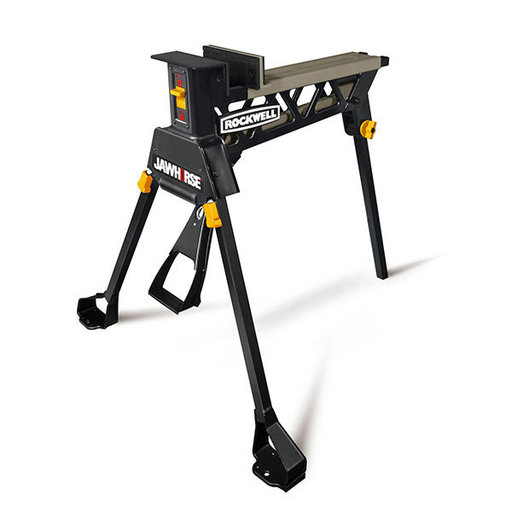View a Larger Image of Jawhorse, Model RK9003