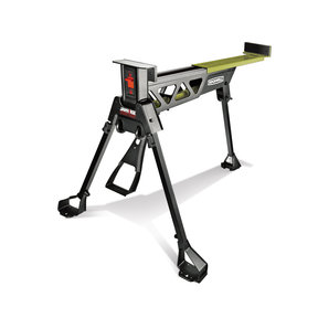 Jawhorse Sheetmaster, Model RK9002