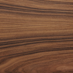 Rosewood 4'X8' Veneer Sheet, 3M PSA Backed