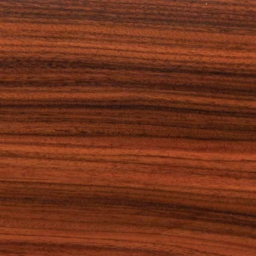 "View a Larger Image of Rosewood Bolivan Pen Blank 3/4"" x 3/4"" x 5"" 5-Piece"
