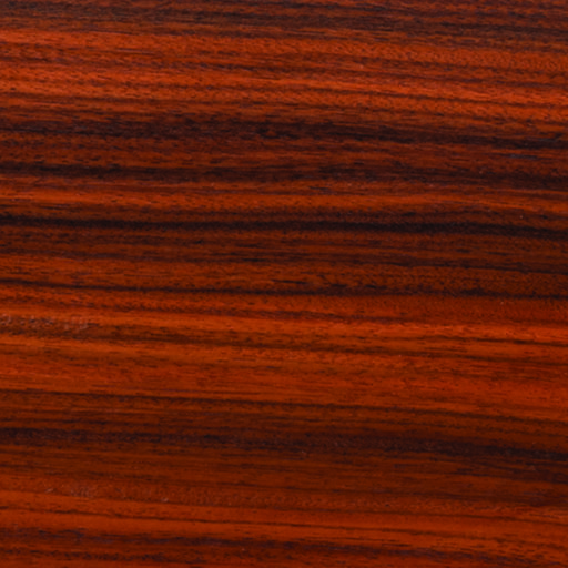 "View a Larger Image of Rosewood, Bolivian 1-1/2"" x 1-1/2"" x 3"""