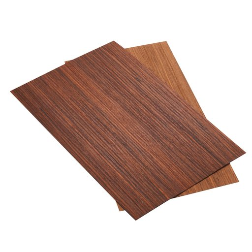 View a Larger Image of Rosewood, Engineered Veneer 3 sq ft pack