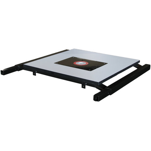View a Larger Image of 2780-RXT Router Extension Table
