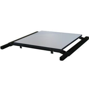 2790-EXT Extension Table