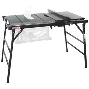PortaMax Model 2790 Table Saw Stand
