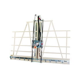 "6400 Panel Saw - 64"" Crosscut"