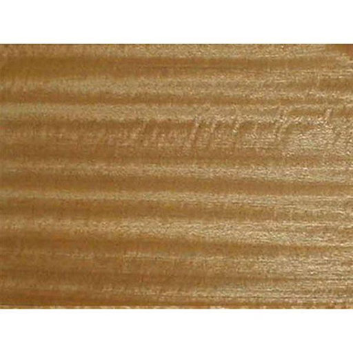 View a Larger Image of Sapele Veneer 3 sq ft pack