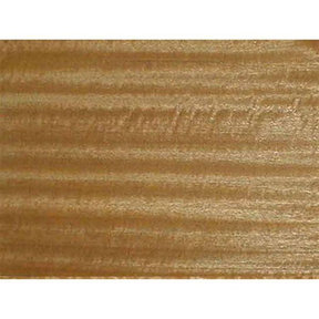 "Sapele 4-1/2"" to 6-1/2"" Width 3 sq ft Pack Wood Veneer"