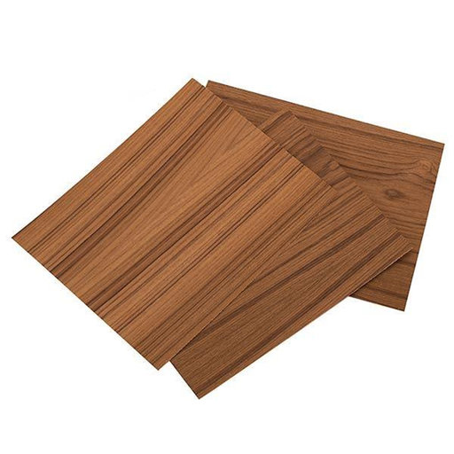 Teak Wood Pieces ~ Teak veneer quot ply wood on pieces