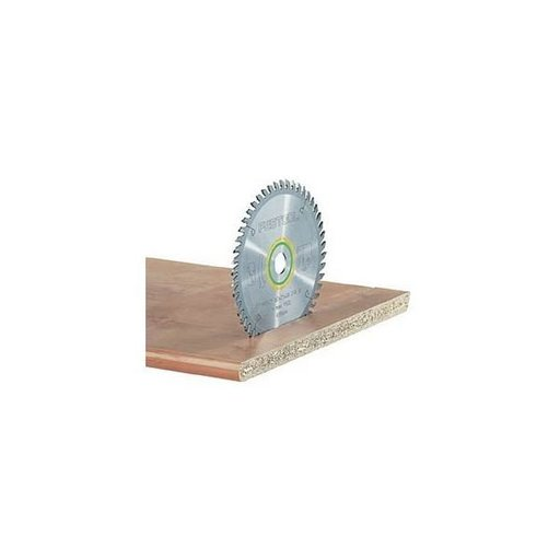 View a Larger Image of Saw blade fine tooth 48 t