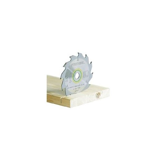 View a Larger Image of Saw blade standard 16t