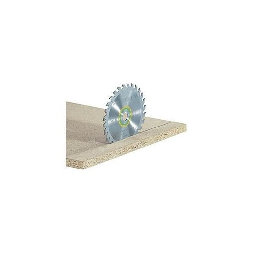 View a Larger Image of Festool saw blade universal 32 t