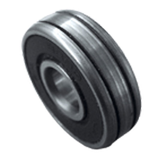 View a Larger Image of Scroll Band Saw Bearings, #14 blades