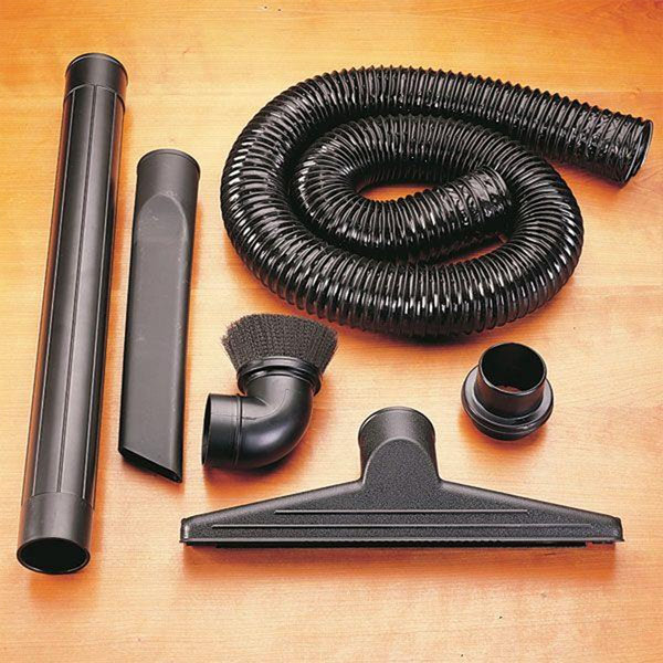 shop vac hose kit - Shop Vac Hose
