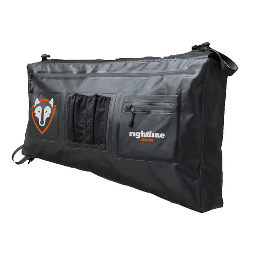 View a Larger Image of Side Storage Bag