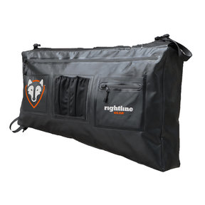 Side Storage Bag