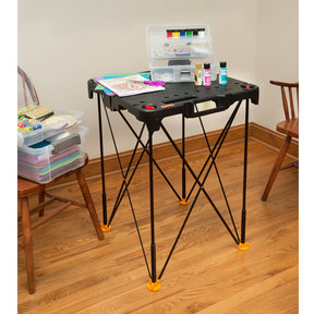 SideKick Work Table Model WX066
