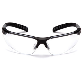 Site Cor Safety Glasses