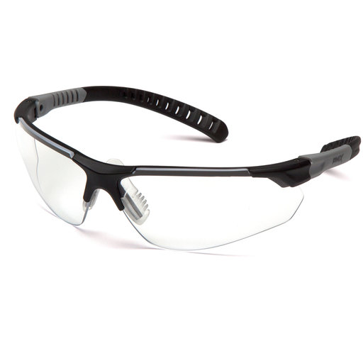 View a Larger Image of Site Cor Safety Glasses