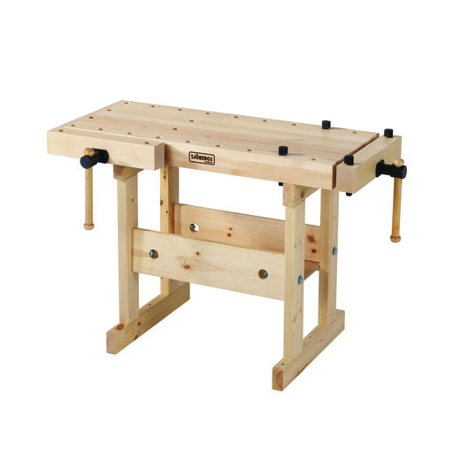 View a Larger Image of Junior/Senior Workbench