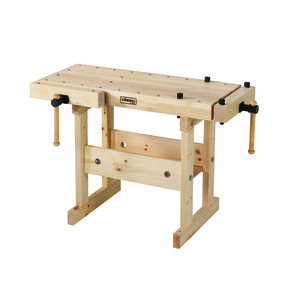 Junior/Senior Workbench