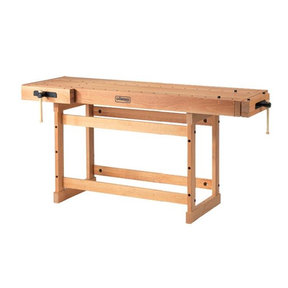 Scandi Plus 1825 Workbench