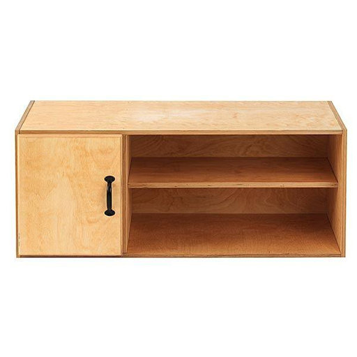 View a Larger Image of SM-07 Storage Cabinet