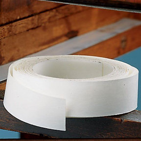 "Slick Strips, 3/4"" Width 1/32"" Thick"